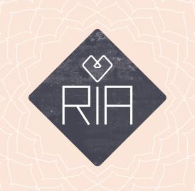 RIAprofile1