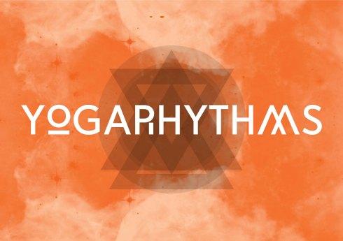 yogarhythms banner small