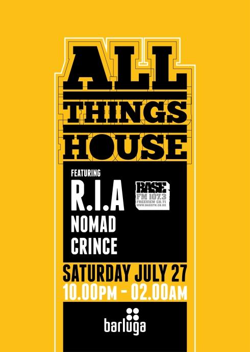 Barluga_All Things House_Poster_Facebook