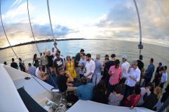 Boat Party post v2
