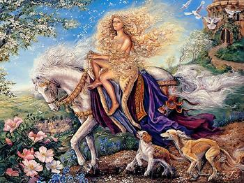 mystical_fantasy_paintings_kb_Wall_Josephine_Lady_Godiva_answer_2_xlarge